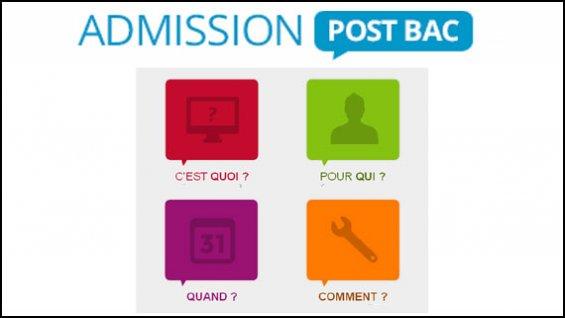 admission_post_bac-52a47
